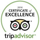 Tripadvisor Reviews, An Cruiscin Lan B&B, Sligo