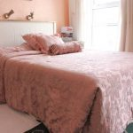 Double Room in An Cruiscin Lan B&B Sligo Ireland