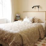 Single Room in An Cruiscin Lan B&B Sligo Ireland